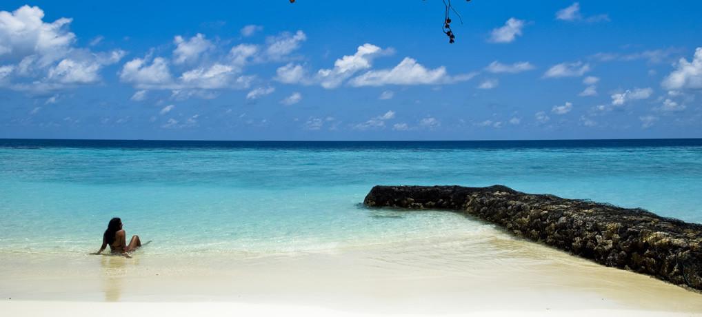 Organizza e pianifica la tua vacanza con noi